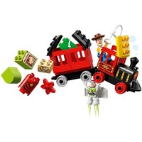 LEGO® Duplo® Disney Pixar Toy Story 4 Toy Story Train 10894