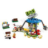 LEGO® Creator Draaimolen 31095