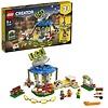 Creator LEGO® Creator Fairground Carousel 31095
