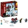 Ninjago LEGO® Ninjago ™  De reis van Lloyd 70671