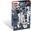 Star Wars LEGO Star Wars R2-D2 10225
