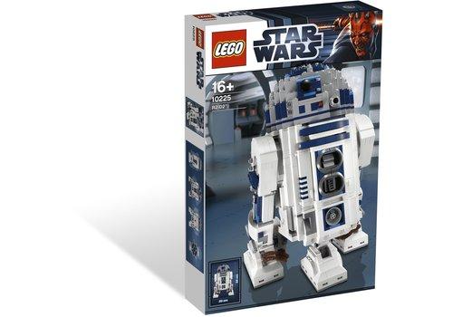 R2-D2 UCS