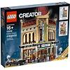 Creator Expert LEGO® Creator Expert Palace Cinema 10232