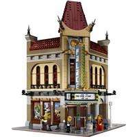 LEGO® Creator Expert Palace Cinema 10232