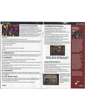 GUITAR HERO 2 für Playstation 2 PS2
