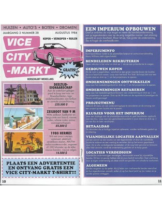 GRAND THEFT AUTO VICE CITY STORIES for PSP