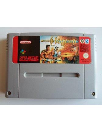 LEGEND für SNES Super Nintendo