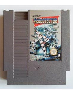 PROBOTECTOR voor Nintendo NES