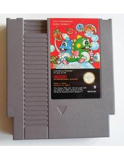 BUBBLE BOBBLE für Nintendo NES