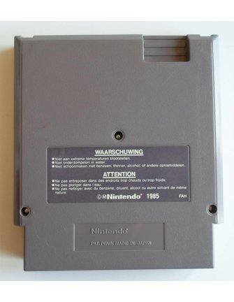 SUPER MARIO BROS 2 for Nintendo NES