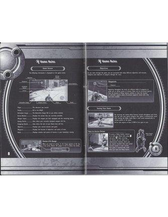 BIONIC COMMANDO voor Xbox 360
