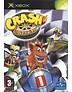 CRASH NITRO KART voor Xbox