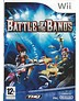 BATTLE OF THE BANDS voor Nintendo Wii