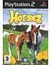 HORSEZ für Playstation 2 PS2