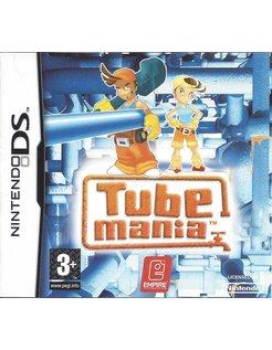 TUBE MANIA für Nintendo DS