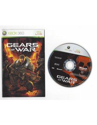 GEARS OF WAR für Xbox 360