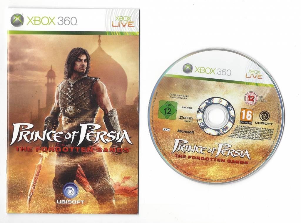 Citaten Weergeven Xbox : Xbox one kinect teardown ifixit