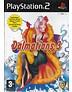 DALMATIANS 3 voor Playstation 2 PS2