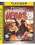 RAINBOW SIX VEGAS 2 for Playstation 3 PS3