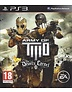 ARMY OF TWO THE DEVIL'S CARTEL voor Playstation 3 PS3
