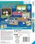 SPONGEBOB SQUAREPANTS DE ONNOZELE KRABBELAAR voor Nintendo Wii
