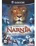 THE CHRONICLES OF NARNIA - THE LION, THE WITCH AND THE WARDROBE für Gamecube