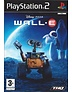 WALL-E für Playstation 2 PS2