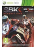 SBK GENERATIONS for Xbox 360