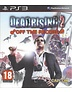 DEAD RISING 2 OFF THE RECORD for Playstation 3 PS3