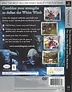 THE CHRONICLES OF NARNIA - THE LION, THE WITCH AND THE WARDROBE for Playstation 2 PS2