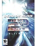 DEAD OR ALIVE 2 ULTIMATE for Xbox