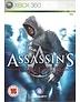ASSASSIN'S CREED für Xbox 360