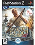 MEDAL OF HONOR RISING SUN for Playstation 2 PS2