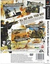 BATTLEFIELD 2 MODERN COMBAT für Playstation 2 PS2