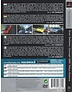 GRAN TURISMO CONCEPT 2002 TOKYO-GENEVA for Playstation 2 PS2