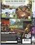 KAMEO ELEMENTS OF POWER für Xbox 360