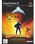 DEFENDER voor Playstation 2 PS2