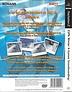 ESPN WINTER X-GAMES SNOWBOARDING voor Playstation 2 PS2