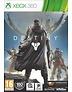 DESTINY for Xbox 360