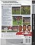 FIFA FOOTBALL 2003 voor Playstation 2 PS2