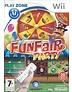 FUNFAIR PARTY voor Nintendo Wii