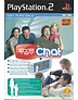 EYETOY CHAT voor Playstation 2 PS2