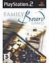 FAMILY BOARD GAMES für Playstation 2 PS2