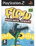 FLOW - URBAN DANCE UPRISING voor Playstation 2 PS2