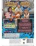 BUZZ JUNIOR ROBOJAM für Playstation 2 PS2