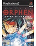 ORPHEN SCION OF SORCERY für Playstation 2 PS2