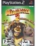 MADAGASCAR 2 voor Playstation 2 PS2