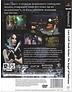 LARA CROFT TOMB RAIDER - ANGEL OF DARKNESS für Playstation 2 PS2