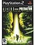 ALIENS VERSUS PREDATOR EXTINCTION voor Playstation 2 PS2