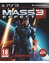 MASS EFFECT 3 voor Playstation 3 PS3
